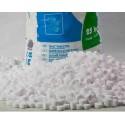 Sól w tabletkach opak. 25kg