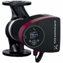 Grundfos Magna 3 32-120 F220 pump