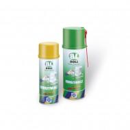 BOLL odrdzewiacz - rust shock spray 400ml